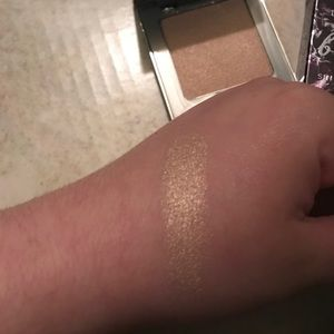 Urban Decay Makeup - URBAN DECAY SIN HIGHLIGHTER NEW IN BOX🆕